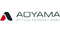 Logo Aoyama
