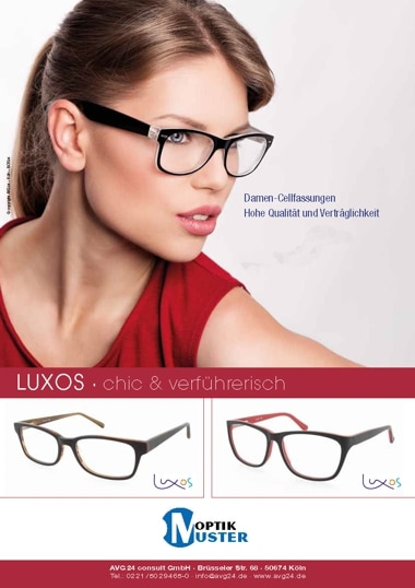 AVG 24 präsentiert den aktuellen Produkt-Katalog