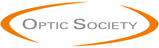 optic society Vertriebs GmbH und acustic