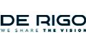 Logo De Rigo